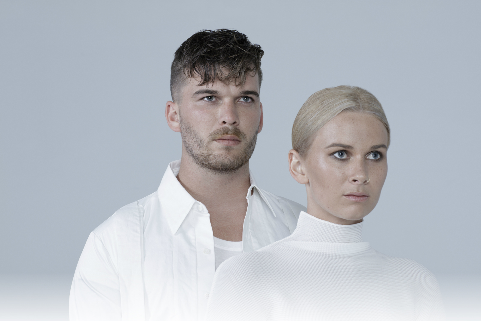 broods_pressshot_faded