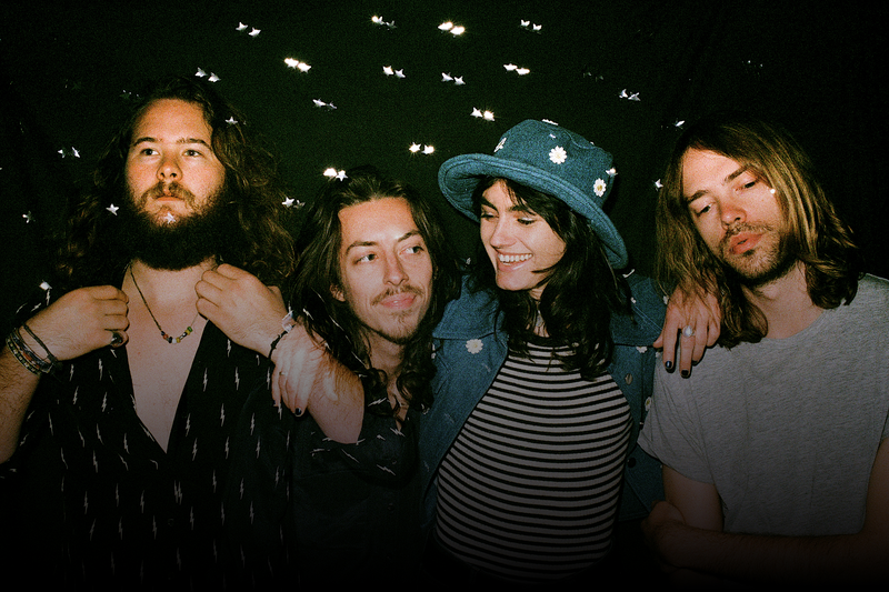 the_preatures_general_2016_promo_1_jpeg_high_res-rev-12_preview-rev-1
